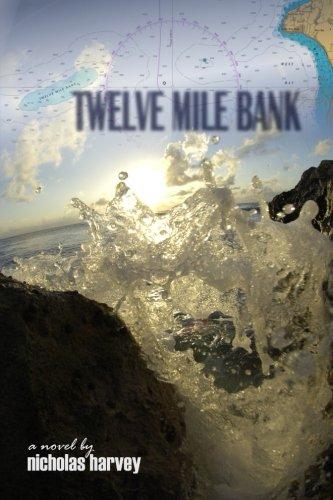 Twelve Mile Bank pdf epub