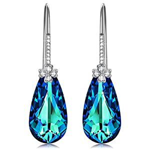 Alex Perry Earrings Gift for H...