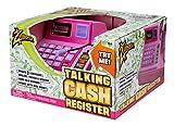 zillions talking cash register - Zillionz Talking Cash Register - Pink