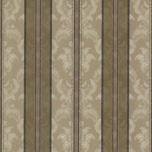 mirage-993-77447-tybalt-gold-damask-stripe-wallpaper-gold