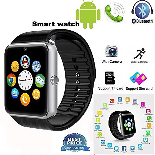 iphone smartwatch price in uae
