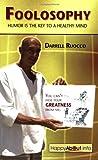 Foolosophy, Darrell Ruocco, 1600050573