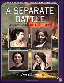 >>FULL>> A Separate Battle: Women And The Civil War (Young Readers' History Of The Civil War). retirado Security Science river permite