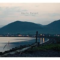 Face a L'ouest by Kevin Parent