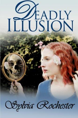 (Deadly Illusion)