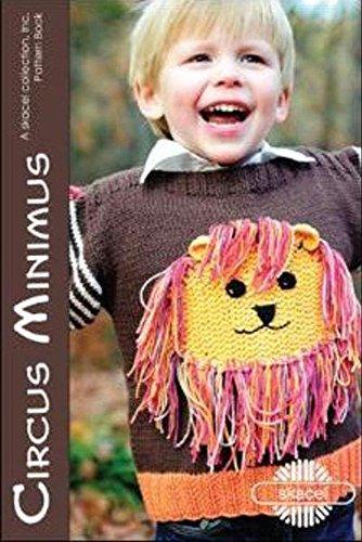 circus-minimus-pattern-booklet