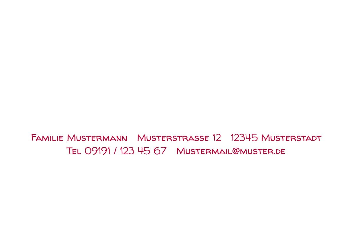 Kartenparadies Einladungskarte Einladungskarte Einladungskarte zur Kommunion Kommunionskarten Script, hochwertige Einladung als Kommunionskarte inklusive Umschläge   20 Karten - (Format  148x105 mm) Farbe  Blau B01N6WW5DH | Elegantes Aussehen  | Sale Deutschland  | Angemessene Li 90e4ae