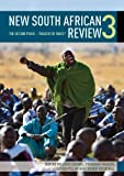 New South African Review 3, , 1868147355