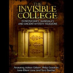 Invisible College