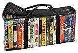 WalterDrake VHS Storage Case
