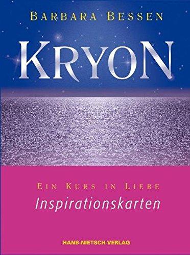 kryon-ein-kurs-in-liebe-inspirationskarten
