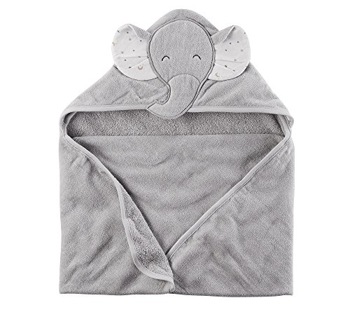 Best hooded baby towels for boys set list