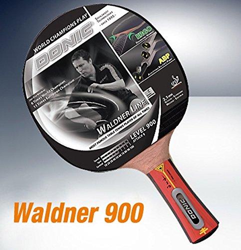 Buy donic table tennis racket