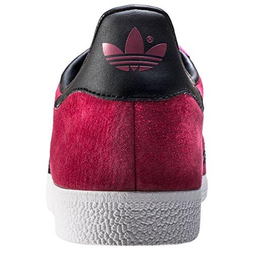 adidas Gazelle Calzado rosa negro