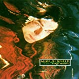 Earth Moving by Mike Oldfield (2004-11-18)