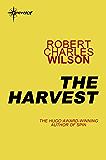The Harvest (English Edition)