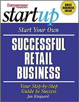 Complete Start up Package on CD! Start your own Leaflet Distribution Business
