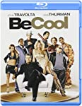 Cover Image for 'Be Cool'