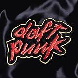 Da Funk: more info