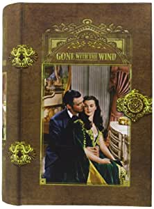 Amazon Com Masterpieces Classics Collection Gone With The