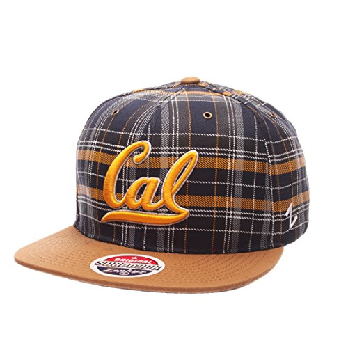 cal golden bears snapback - 6