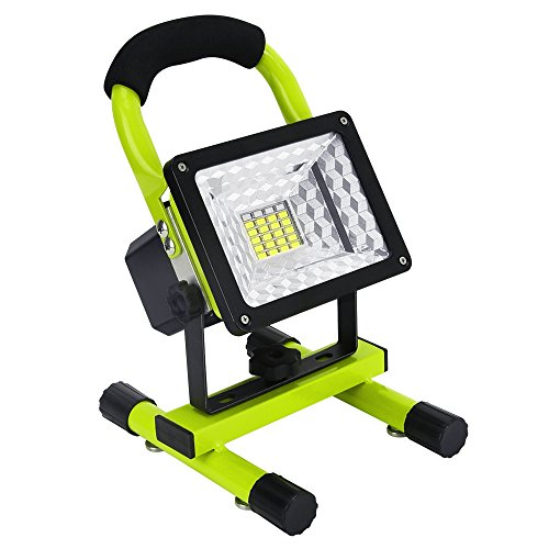 Outdoor Portable Led Light in US - 6