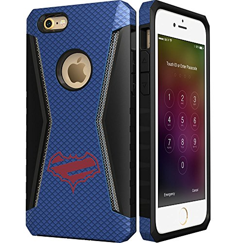 Protector ESR Shockproof Protective inches Blue