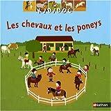 """Afficher """"Chevaux et poneys"""""""
