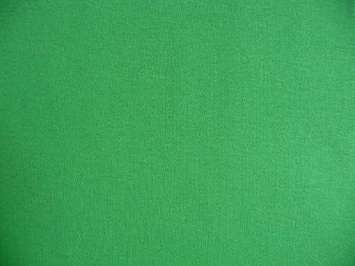 Jersey plástico, sudadera, puños, Negro, Gris, Rosa, Verde ...