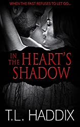In the Heart's Shadow (Shadows Collection Book 5)