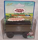 Thomas wooden Troublesome Brakevan 1994