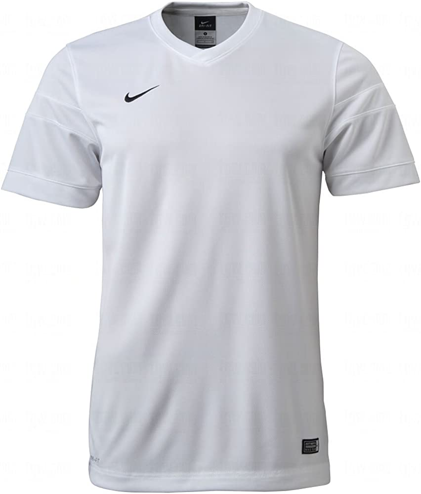 Nike - Polo de Golf para Mujer - - X-Large: Amazon.es: Ropa y ...