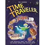 Usborne Time Traveler