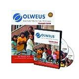 Olweus Bullying Prevention Program Kit