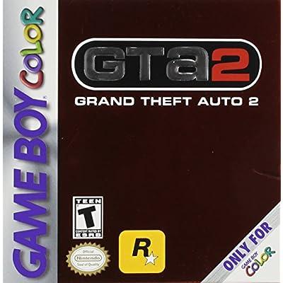 grand-theft-auto-2