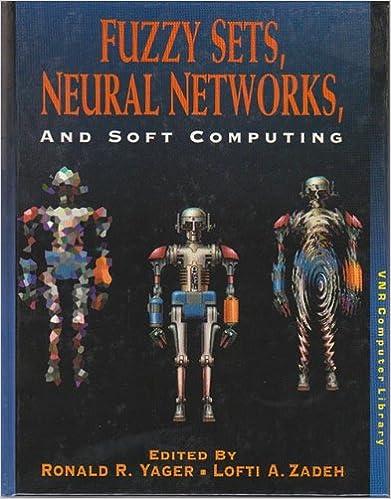 Fundamentals Of Neural Networks Laurene Fausett Pdf