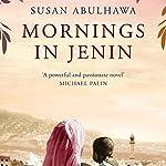 Mornings in Jenin | Susan Abulhawa