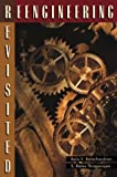 img - for Reengineering Revisited by Bala V. Balachandran (1999-09-01) book / textbook / text book