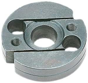 Graupner - Accesorio para maquetas (4448.79A)
