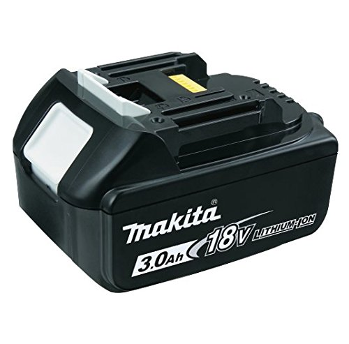 Makita BL1830 18-Volt LXT Lithium-Ion Battery product image