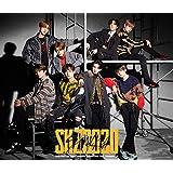 【Amazon.co.jp限定】SKZ2020 (初回生産限定盤) (2CD+DVD) (デカジャケット付)
