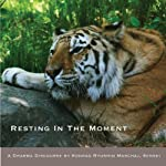 Resting in the Moment: Tung shan's Cold and Heat | Konrad Ryushin Marchaj