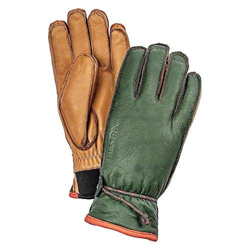 Hestra Gloves 30720 Wakayama