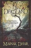 Deadland: Untold Stories of Alice in Deadland