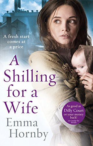 A Shilling for a Wife ()