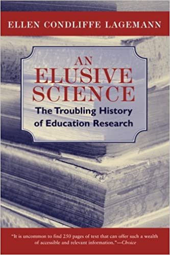 Download an elusive science the troubling history of education download an elusive science the troubling history of education research pdf full ebook riza11 ebooks pdf fandeluxe Images