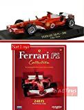 Ferrari Collection F1 248 2006 Felipe Massa MODELLINO DIECAST 1:43 MODEL +fas.20