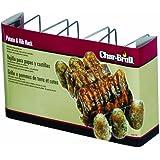 Char-Broil 4740 Potato-and-Rib Rack