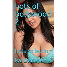 hots of bollywood 2: hots collection