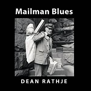 Mailman Blues